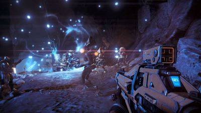 Destiny's most requested features revealed