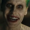 Leaked Suicide Squad set photos hint at the Joker's origin story