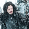 HBO just spoiled Game of Thrones' biggest mystery with Jon Snow