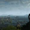 The Witcher 3: Wild Hunt's last free DLC update revealed