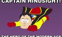Article_list_captain_hindsight