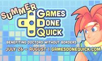 Article_list_summer_games_done_quick