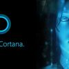 Microsoft's Cortana wants to play a game