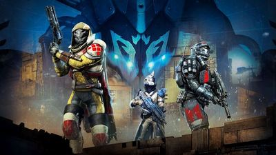 Destiny Weekly Reset (7/28/15): New Strikes and Prison of Elders Arenas