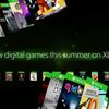 Xbox One Summer Spotlight previewed, begins this Wednesday