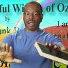 Netflix brings Reading Rainbow and tons of other shows in August