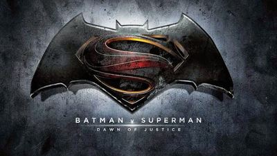 Three new Batman v Superman: Dawn of Justice images released