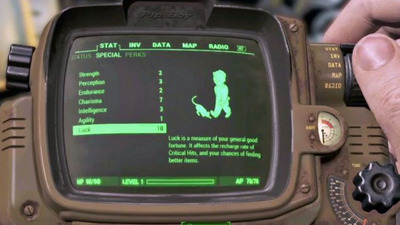 Why no more Fallout 4 Pip-Boy Editions are being made
