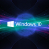 Microsoft launching Windows 10 tonight