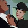 Mercy Graves confirmed for Batman v Superman: Dawn of Justice