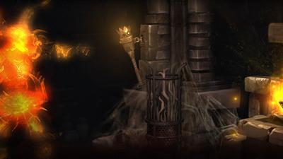 Blizzard details the Kanai Cube coming to Diablo 3 in Patch 2.3.0