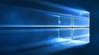 Should you upgrade to Windows 10? Let's look at some new features