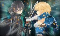 Article_list_sword_art_hollow