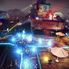 Insomniac: No plans to release Sunset Overdrive on other platforms