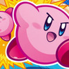 Nintendo celebrates Kirby's birthday with three classic games