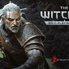CD Projekt Red announces The Witcher tabletop Role-Playing Game