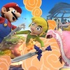 Super Smash Bros. getting Tourney Update