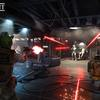 New Star Wars Battlefront mode to be revealed tomorrow