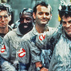 Looks like we are getting an all-male Ghostbusters