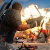 Just Cause 3 protagonist Rico explored in new dev diary
