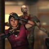 Capcom wants to know if you want a Resident Evil 2 Remake