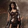 Batman v Superman team overseeing work on Wonder Woman, Suicide Squad, and other DC films