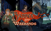 Article_list_banner-saga-warbands
