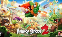 Article_list_angry_birds_2