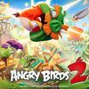 Angry Birds 2 launches today