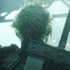 Final Fantast 7 remake will change combat, but remain 'recognizable'