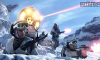 Article_list_star_wars_battlefront_on_hoth