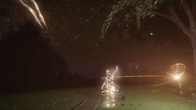 Dive into the world of Everybody's Gone to the Rapture in the latest dev trailer