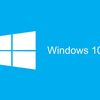 How to get Windows 10 without waiting for the upgrade notification