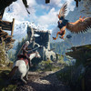 The Witcher 3: Wild Hunt patch 1.08 detailed, arriving soon
