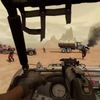 Far Cry 4 does its best Mad Max impression