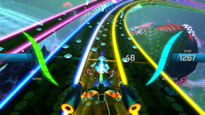 Amplitude delayed until later this year, but for good reason