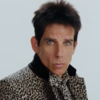 Zoolander 2 trailer leaks, and Derek is dumb as ever