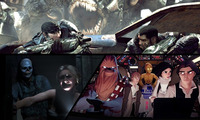 Article_list_august-game-releases-2015
