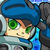 Mighty No. 9 delayed again, Comcept taking heat.
