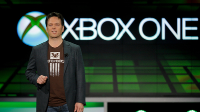 Microsoft is unwilling to continue paying for third-party exclusives