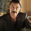 Ian McShane joins the cast of Game of Thrones