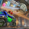 Psyonix 'looking into' Rocket League on other platforms