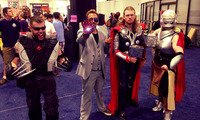Article_list_boston_comic-con_cosplay_the_avenders