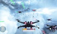 Article_list_star_wars_fighter_squadron
