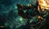 Article_list_gangplank_league_of_legends_redesign