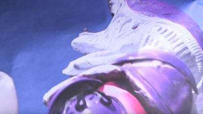 Prep for Dragon Ball Z: Resurrection F with this five minute recap of The Frieza Saga
