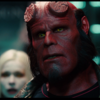 Ron Perlman doesn't want Hellboy 3 to happen