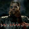 Metal Gear Solid 5: The Phantom Pain PC requirements revealed