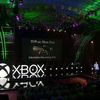Xbox One getting full featured DVR functionality