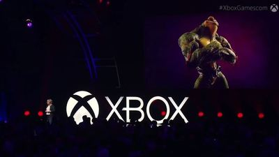 Killer Instinct season 3 announced for March 2016
